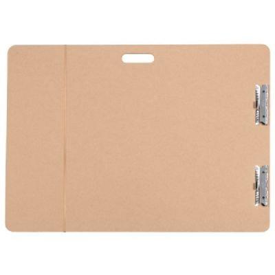 3 Pack SKETCH BOARD 28 x 38 Drafting, Engineering, Art (General Catalog)
