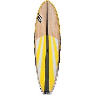 Naish 2014 Mana GT Paddleboard