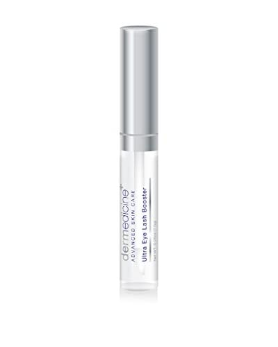 Dermedicine Ultra Eye Lash Booster