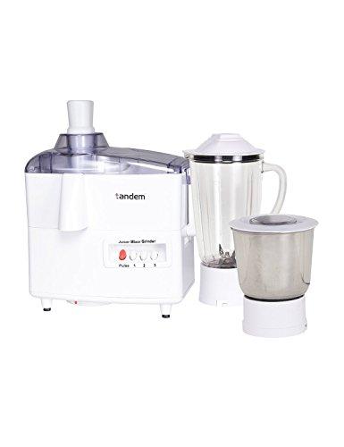 Tandem-450-Watt-Juicer-Mixer-Grinder