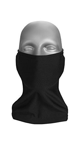 nexi-r-masque-2-couches-combo-masque-froid-de-nexi-thermoline-manche-extra-longue-am-fabrique-en-ue-