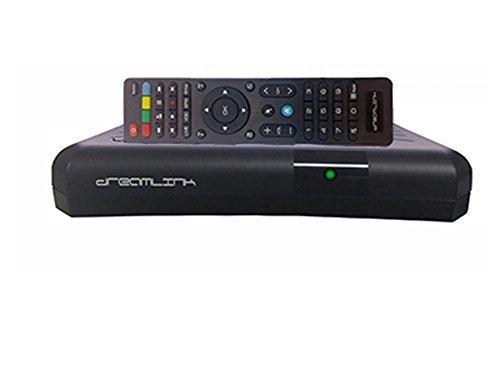 Dreamlink T1 IPTV / Android Quad core Set Top Box Receiver