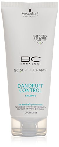 schwarzkopf-shampoo-antiforfora-bonacure-200-ml