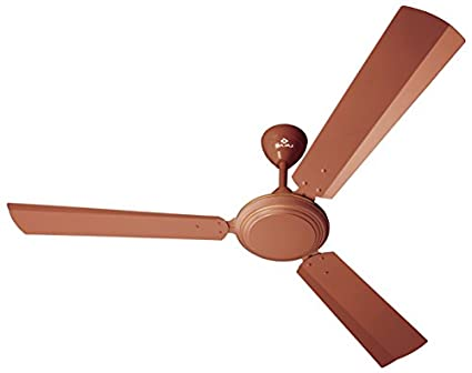 Bajaj-Grace-LX-80-Watt-Economy-Ceiling-Fan