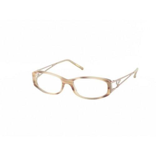 chopard-woman-frames-025s-c-06ua-t-51-16s2-pink-brown