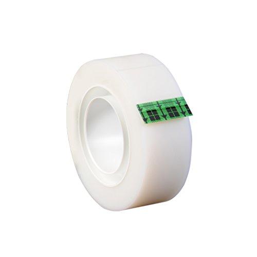 scotch-magic-tape-3-4-x-1296-inches-boxed-3-rolls-810-3pk