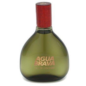 agua-brava-eau-de-cologne-splash-200ml-675oz-by-puig