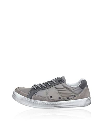 Cafènoir Sneaker [Grigio]