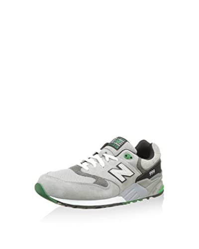New Balance Zapatillas Ml999Gy