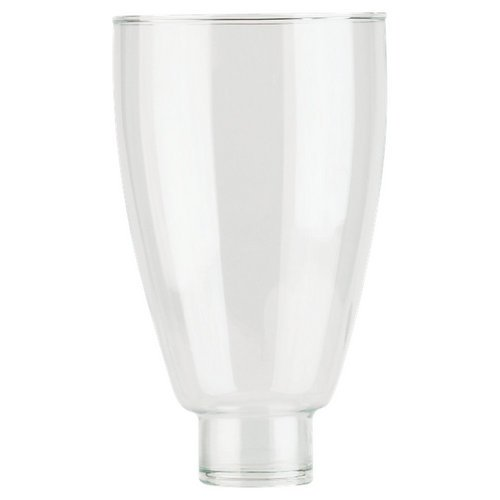 Sea Gull Lighting 9004-32 Glass Shade, Clear