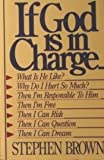 If God Is in Charge (0840758448) by Brown, Stephen W.