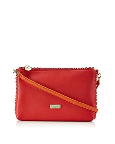 blugirl handbags Bolso asa de mano