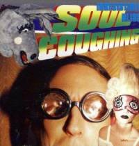 Soul Coughing - Sleepless Lyrics - Zortam Music