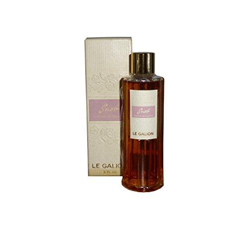 le-galion-snob-parfum-de-toilette-59-ml-2-fl-oz-