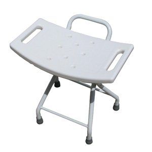 Discount Shower Bath Benches In Sale Sale Bestsellers
