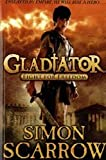 Gladiator: Fight for Freedom Simon Scarrow