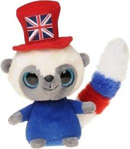 lemmee-bush-bebe-bonnet-drapeau-union-jack-jack-aurora-queens-jubile-de-diamant