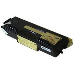 Ink Now! Brother TN450 Compatible Black Toner Cartridge (Brother Printer Ink Tn 450 compare prices)