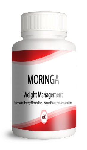 Moringa extract pure weight loss supplements weight loss pills for women that work fast
