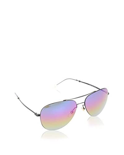Gucci Gafas de Sol GG2245/SR3 Negro