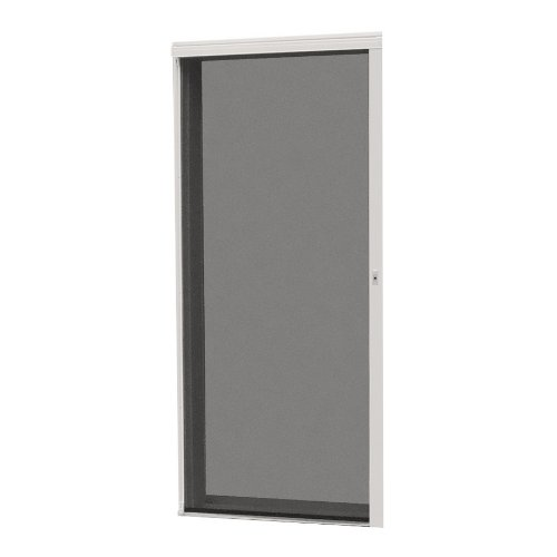 Retractable Screen Doors Deals On 1001 Blocks