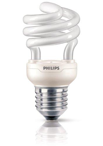 philips-929689114508-ampoule-fluo-compacte-spirale-culot-e27-12-watts-consommes-equivalence-incandes
