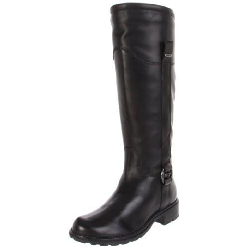 geox 女士 女鞋 靴子 |美国代购-美折网