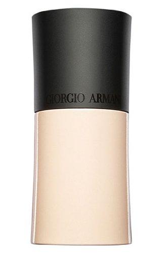 Giorgio Armani # 0 Fluid Sheer 1.0 Oz