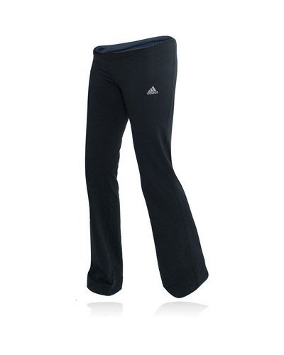 Adidas Lady Essential Kickflare Leisure Pant,