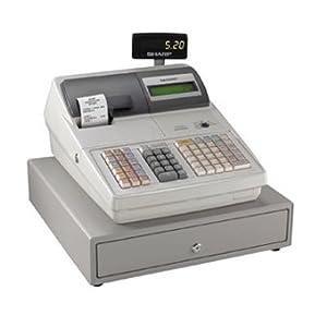 Sharp ER-A520 Cash Register