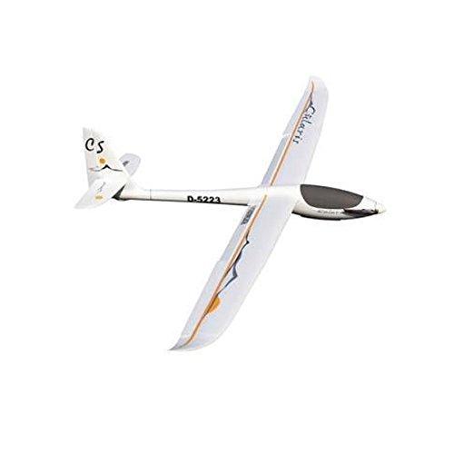 avion-planeador-velero-cularis-214218-multiplex
