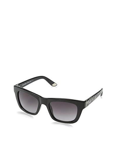 Juicy Couture Gafas de Sol Ju 559/S (51 mm) Gris