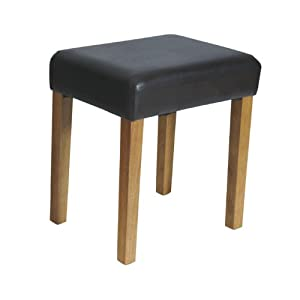 home homeware furniture furniture bedroom furniture chairs stools