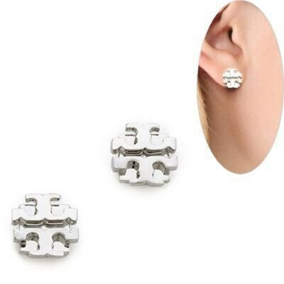 Top 5 best tory burch earrings studs for sale 2016 for Tory burch jewelry amazon