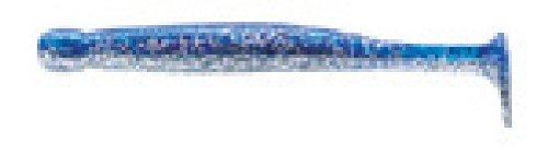 ecogear-glass-minnow-size-l-3-1-4-inch-color-glitter-blue