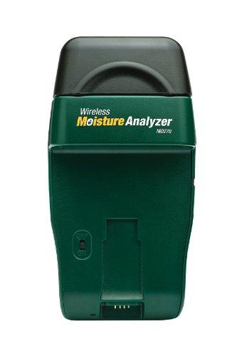 Extech MO270-X Wireless Moisture Sensor