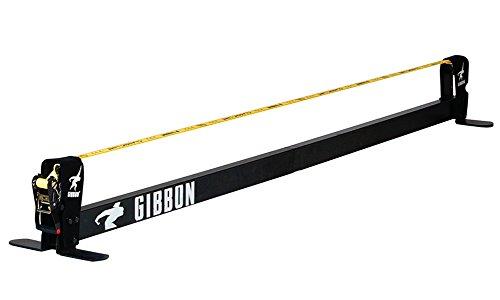 GIBBON(ギボン) SlackRack300 【日本正規品】