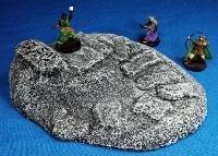 Stone Altar Hill - RTP