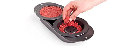 chef-tony-healthy-cooking-burger-bowls-silver-by-chef-tony