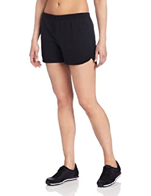 Russell Athletic Women's Basic Short