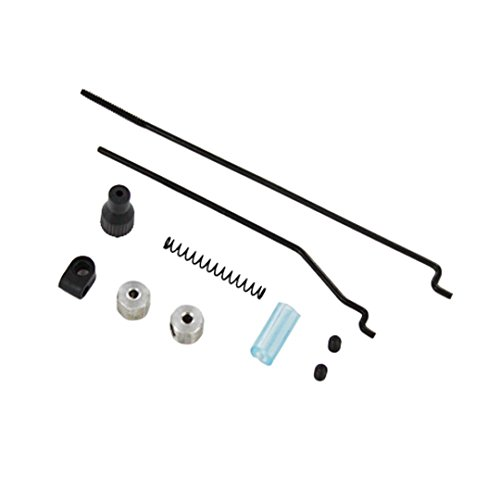 Redcat Racing Throttle/Brake Linkage Set