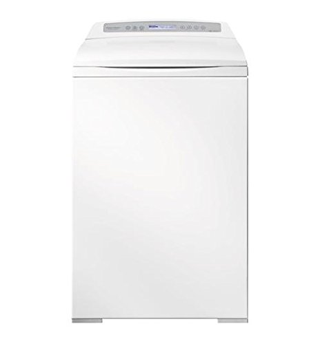 Fisher&Paykel-FabricSmart-WA85T60FW1-8.5-Kg-Fully-Automatic-Washing-Machine