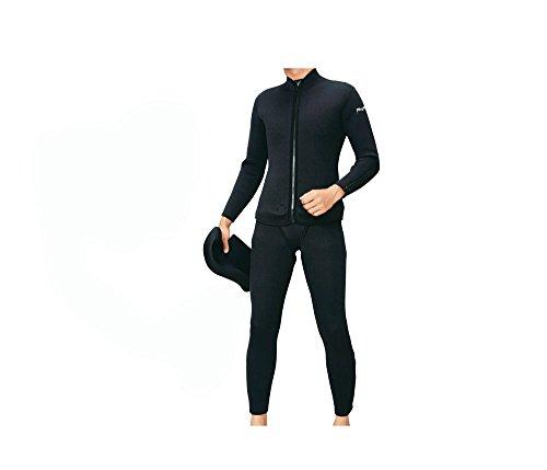 (阪神素地)ウエットスーツ