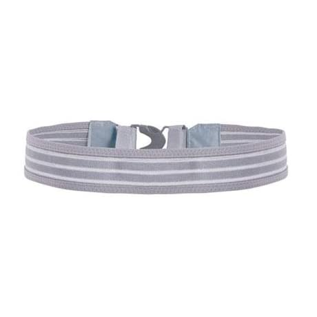 Nathan Hydration 2014 Fusion Series Base Belt - 6519NG