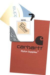 Carhartt - Herren - Nimbus Pullover