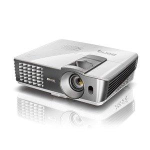 再降$30,BenQ W1070 1080P 明基投影仪 3D+1080P+短焦$699,官方调价