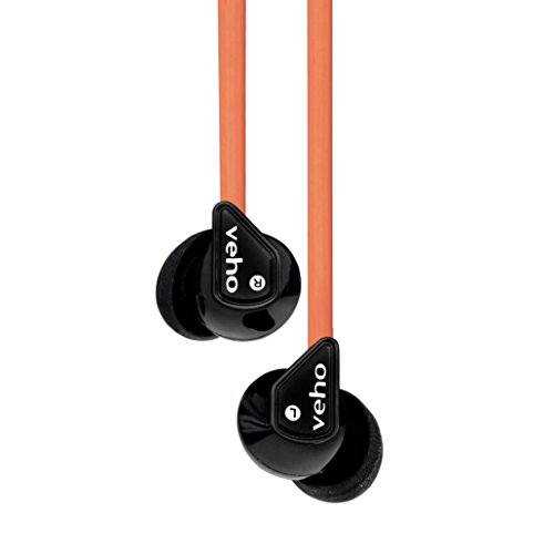 veho-vep-003-360z1gb-360z1-noise-isolating-stereo-earphones-with-flat-flex-ant-tangle-cord-orange-bl