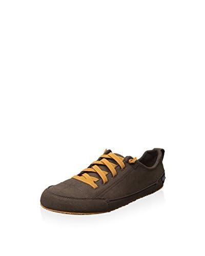 Patagonia Men's Advocate Walking Shoe