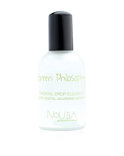 Nouba Desmaquillador Green Philosophy Oriental Drop 110 ml