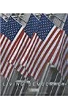 img - for Living Democracy Brief National Edition (a Custom Edition for Ivy Tech Community College) (January 1, 2015) Hardcover book / textbook / text book